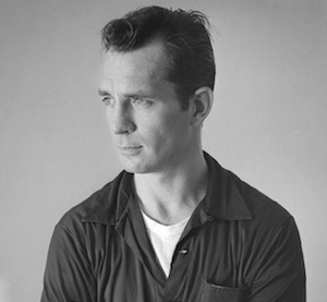 Kerouac_by_Palumbo